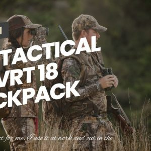 5.11 Tactical Covrt 18 Backpack Review - Best Value - 5.11 Tactical RUSH72 Large 55L - Survival...