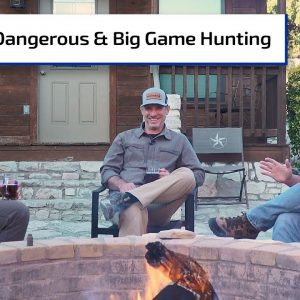 Hunter Training - Yes, It's a Real Thing. Yes, It Works. | Gun Talk Hunt