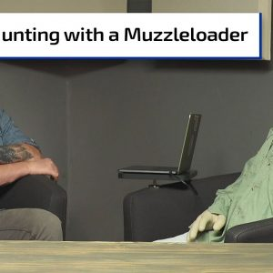 Purchasing Your First Hunting Rifle, Muzzleloader Tips | Gun Talk Hunt