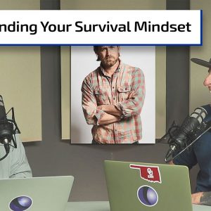 Survival Preparedness and Self-Sufficiency | Gun Talk Nation