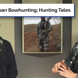 Youth Hunts; New Gear Launches | Gun Talk HUNT