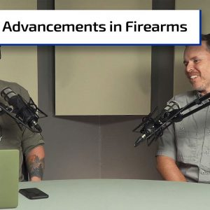 Gun Trends for 2021; Funny Gun Shop Tales | Gun Talk Nation