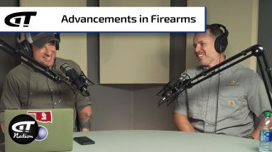 Gun Trends for 2021; Funny Gun Shop Tales | Gun Talk Nation