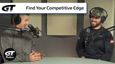 Timney's GLOCK Competition Trigger; Competitive Advantages  | Gun Talk Nation