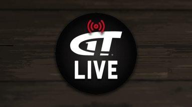 New Products and Big Foot Hunting | Gun Talk LIVE