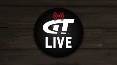 100+ Rounds Fired in Gun Range Shootout | Gun Talk LIVE