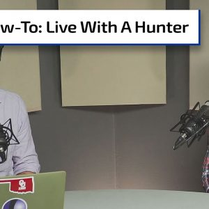 Confessions of a Hunter's Wife | Gun Talk Hunt