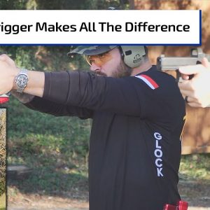Hundred-Yard Handgun Challenge | Gun Talk