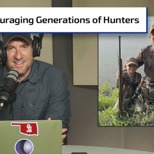 Hunting Goes Full Circle | Gun Talk Hunt