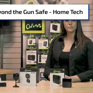 Mag Size Matters, Video Evidence | Gun Talk LIVE