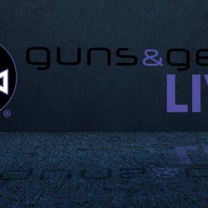 Wheeler Fat Stix | Gun & Gear LIVE