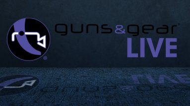 Crimson Trace RAD Optics | Gun & Gear LIVE