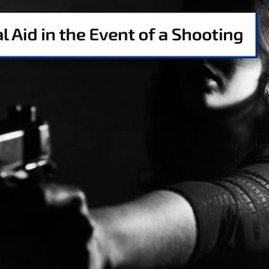 Help for What Comes After a Self-Defense Shooting | Gun Talk Radio
