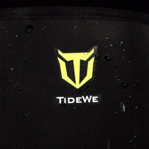 TideWe Rubber Neoprene Boots - Men and Women