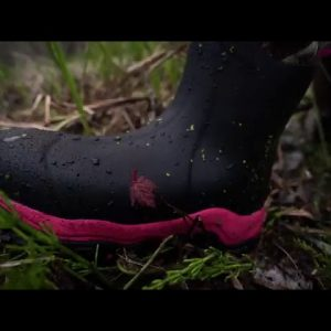 TideWe Womens Neoprene Boots - The Most Cost Effective