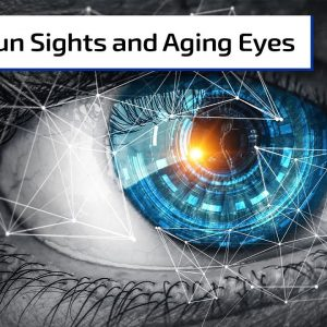 Aging Eyes – Iron Sights or Red Dot Sights? | Gun Talk Radio