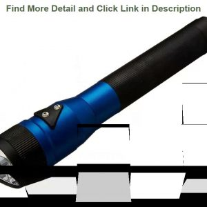 Best Deal Streamlight 75617 Flashlight