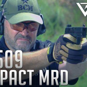 FN 509 Compact MRD