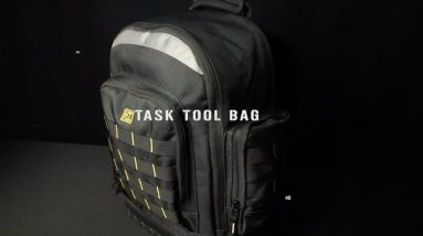 Highland Tactical - Task Tool Bag
