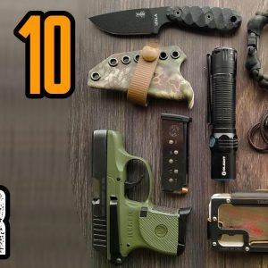 TOP 10 BEST 5.11 TACTICAL GEAR 2021