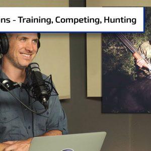 Everything Air Gun - Training, Competing, Hunting | Gun Talk Nation
