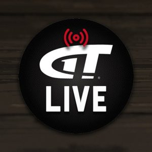 Industry Icons and FPD Takeaways | Gun Talk LIVE