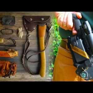 Top 5 Next Level Survival Gear & Survival Kits on Amazon
