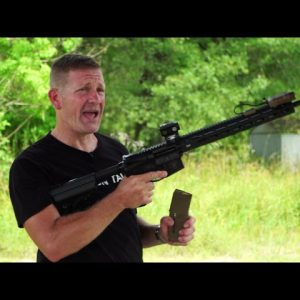ImPRESSed | Guns & Gear Preview S13 Ep4