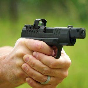 Rapid Defense | Guns & Gear Preview S13 Ep2