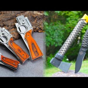 Top 5 Best Hunting Gear & Gadgets On Amazon 2021