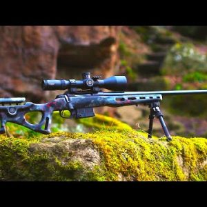 TOP 5 BEST TIKKA RIFLES FOR HUNTING 2021