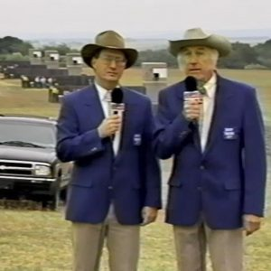 1994 World Skeet Championships | Time Warp Classics