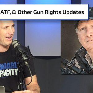 U.S. Gun Rights Update | Gun Talk Nation
