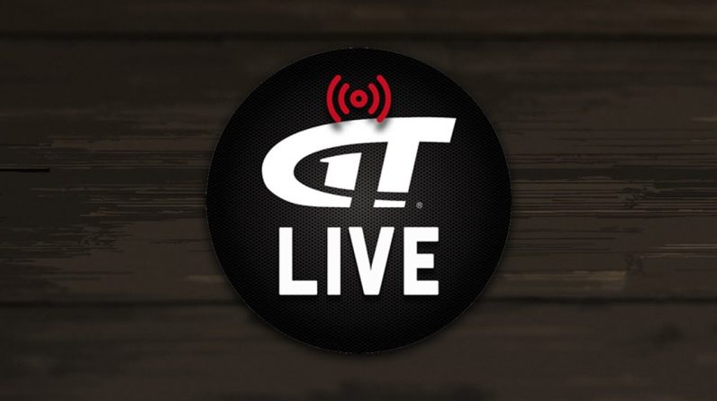 Chipman Gone, AAC Back and Cerino in the Building | Gun Talk LIVE