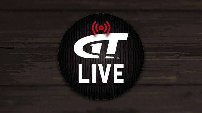 GT25 Selling Quick and Antelope Season | Gun Talk LIVE