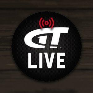 Capacity & Comfort Gun Talk LIVE