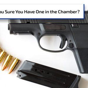 Important Reminder If You Carry A Gun | Gun Talk Radio